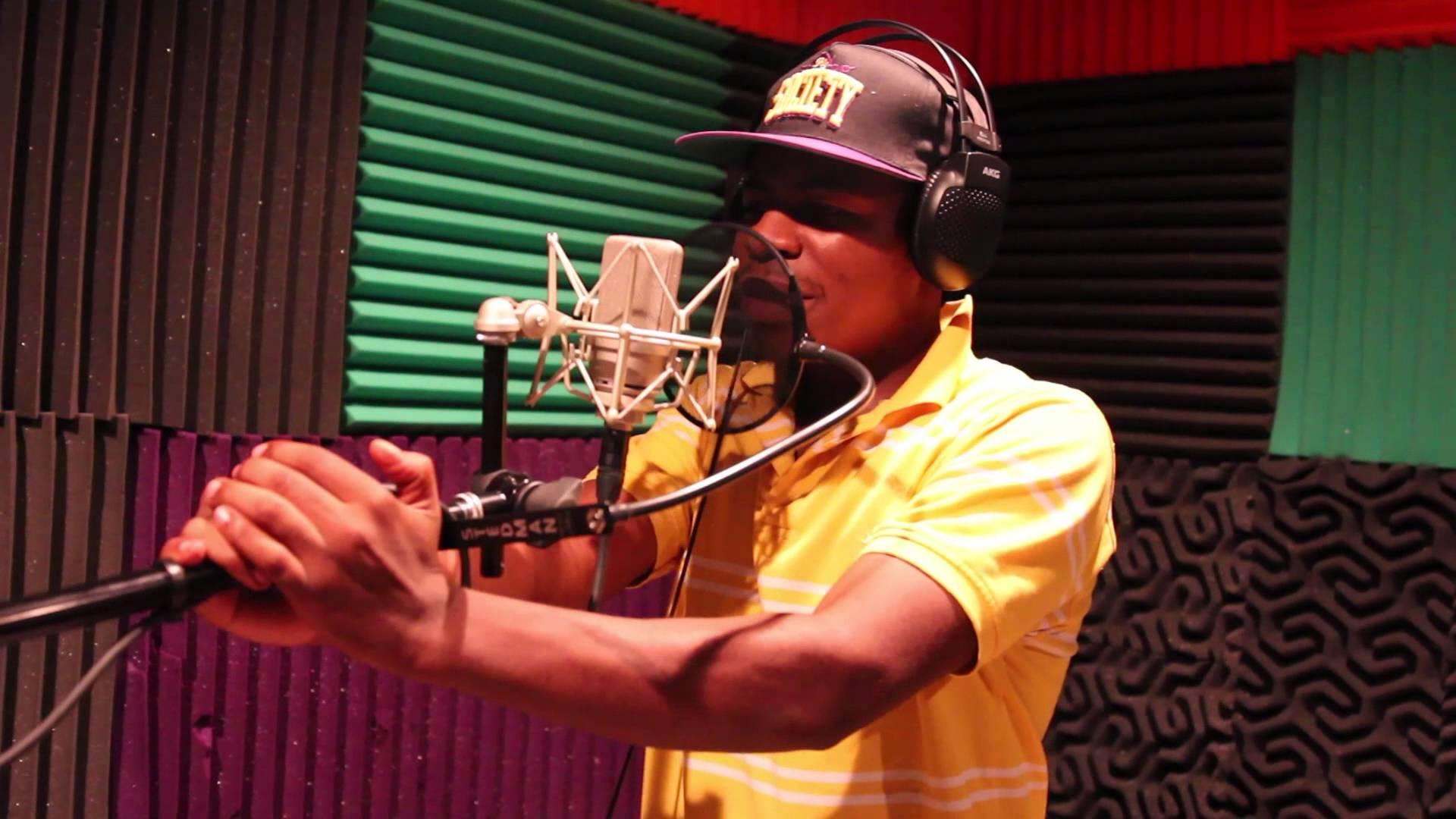 UBM News | Best Burundian & Tanzanian films online – Adabu