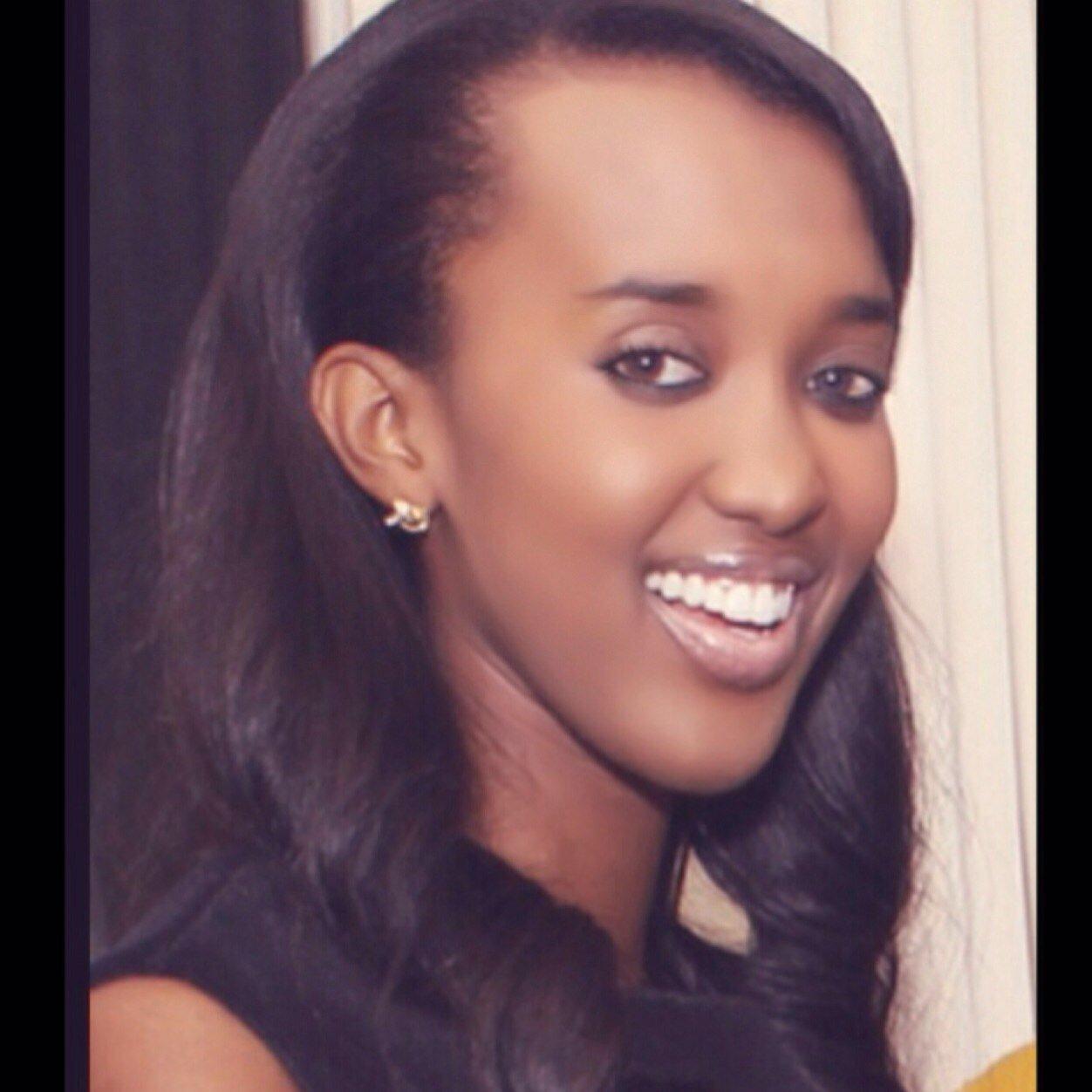 Umukobwa Wa Paul Kagame Ubwiza Afise Butuma Yipfuzwa N