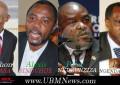 Uwuzoba umukuru w'igihugu cu Burundi mu 2015 yoba yamenyekanye ? Soma hano umenye ukuri.