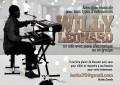 Download New Audio : Ubereye Gushimwa by Willy Leonard Niyomwungere