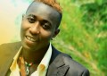 Download New Audio : Nakumbuka by Alby wamandalinho