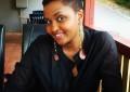 Download New Audio : Nd'umukenyezi by Cynthia Iteka