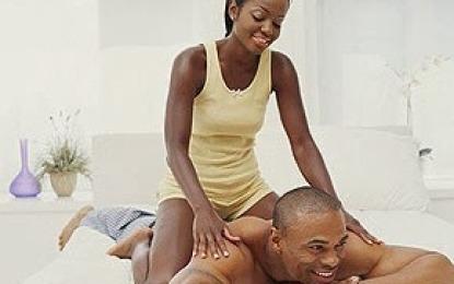 Menya uburyo bwiza bwo kwambura umukobwa ubusugi kuburyo nawe abinezerererwa (+18 )