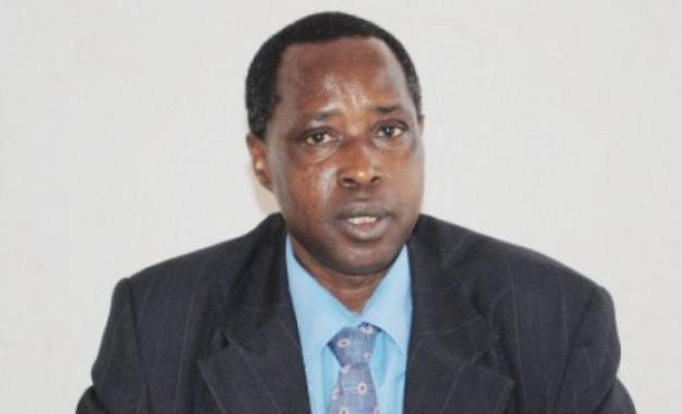Ntivyoroshe : Léonce Ngendakumana yasabiwe gufungwa imyaka 5 hamwe no gutanga Imiriyoni 10