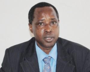 Politics News : Ngibi hano Ibintu Léonce NGENDAKUMANA ariko ariyamiriza avuga ko atazokwigera atanga