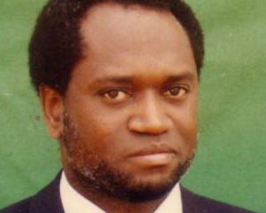 Menya hano vyinshi utaruzi kubijanye n'ubuzima bwa  Melchior Ndadaye incungu ya demokarasi
