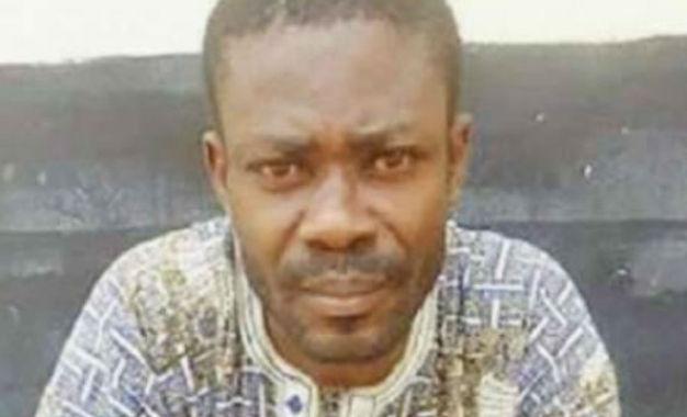 """Nigeria: Pasitori yasambanije umukobwa kunguvu bari mucumba camasengesho """" soma hano wunve uko vyagenze"""