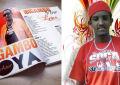 Download New Audio : Ibigambo by Yoya Jamal