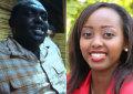 Download New Audio : Ntaco Nzoguha by Didas ft Samantha