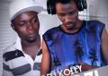 Munzozi by Kook k ft Kolly ( Official Audio )