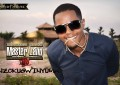 Nzokurw'inyuma by Masterland ( Official Audio )