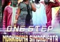 Ndakibona Sindagifata by Radjo Rasta ft Miss Nono ( Official Audio )