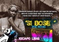 New song : Si bose by Zoe Regis ( Official Audio )