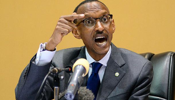Dictator-Paul-Kagame