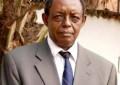 Colonel Jean Bikomagu yahoze atwara Igisirikare yagandaguwe