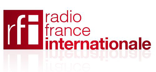 Image result for rfi logo