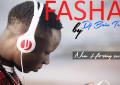 Umviriza indirimbo nshasha: Fasha by Bain Ten