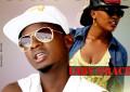 Umviriza indirimbo nshasha: Tam Tam by Akes ft Lady Grace