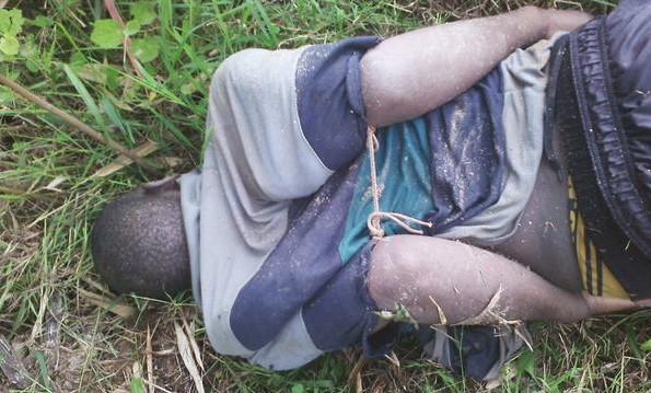 Humura Burundi Amakuru Agezweho Humura Burundi Amakuru