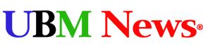 UBM News |United Burundian Media| Amakuru agezweho y'abarundi
