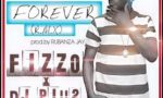 fizzo forever