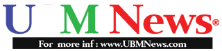 UBM News | Burundian Videos Online