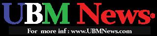 UBM News | Burundian Videos Online
