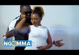 Happy Famba – Amsterdam (Official video)