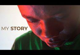 Kirikou Akili – My Story (Official Video)