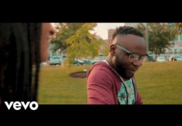 Mt number one – Nduhura (Unoffical video)