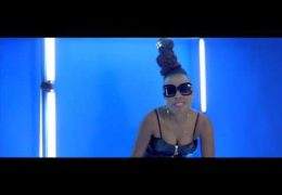 Natacha – CUMBA Official Video