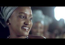 Masterland – Ikimetemete [Official Video]