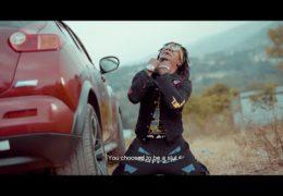 Lolilo – Ndara ndarira (Official Video)