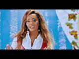 Bindekere – Iry Tina (Official Video)