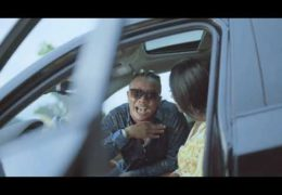 MORNING STAR BY LOLILO SIMBA (OFFICIAL VIDEO)