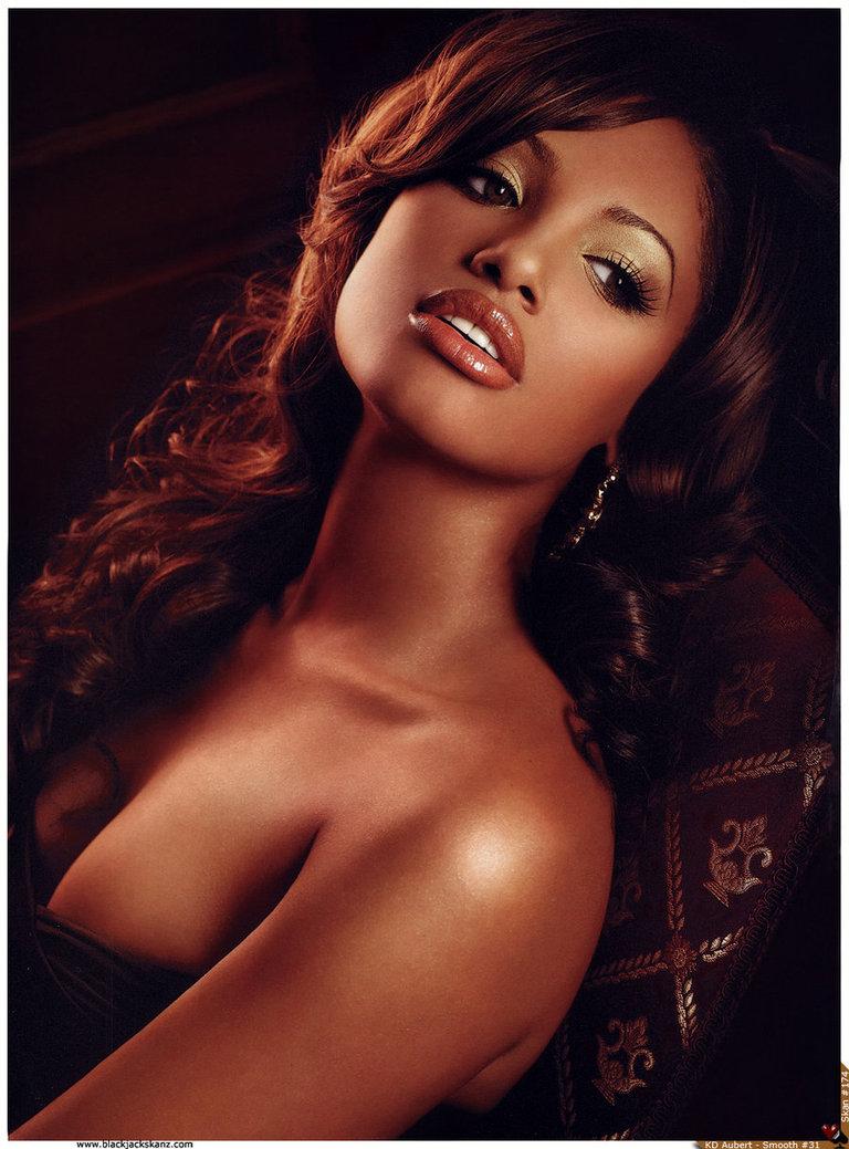 pretty_black_woman_by_taylortheblondeone-d3hgtrc