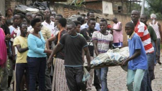 151212170829_burundi_512x288_bbc_nocredit