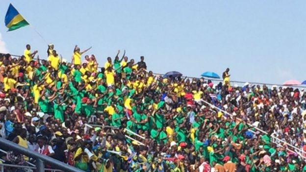 amavubi fan