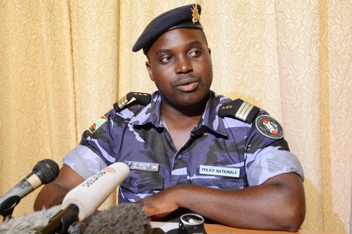 pierre-nkurikiye - UBM News |United Burundian Media| Amakuru agezweho  y'abarundi