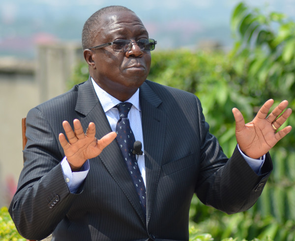 ntiba - UBM News |United Burundian Media| Amakuru agezweho y'abarundi