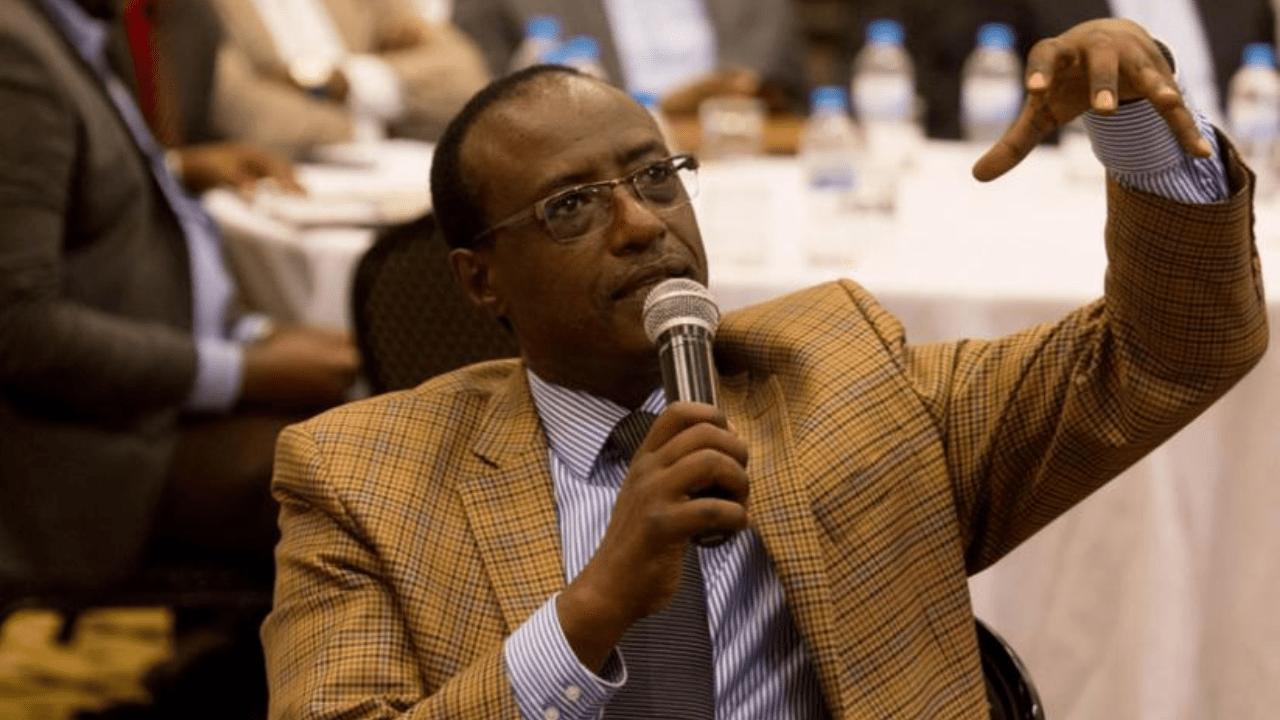 nshuti manasseh - UBM News |United Burundian Media| Amakuru agezweho  y'abarundi